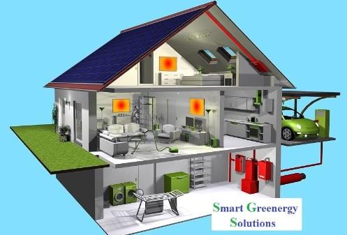 infrarot heizung. Black Bedroom Furniture Sets. Home Design Ideas